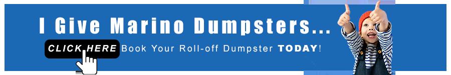 2thumbsup-book-now-banner