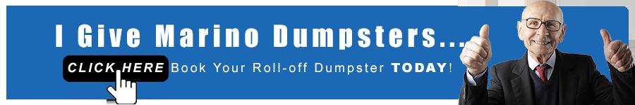 3thumbsup-book-now-banner