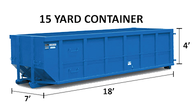 dumpster-containers-15yard