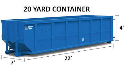 dumpster-containers-20yard