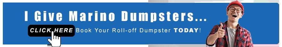 thumbsup-book-now-banner