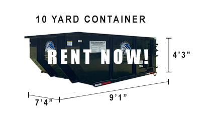 dumpster-containers-10yard-1