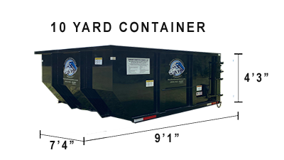 dumpster-containers-10yard-2